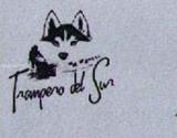 Pincha aquí para ir a: Aventura en Trineos tirados por perros en Sierra Nevada.