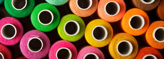 Pigment manufacturers in India for Textiles