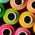 What is Pigment Dyeing? What is Pigment Dyeing Process?