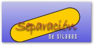 http://www.juntadeandalucia.es/averroes/centros-tic/41701419/helvia/aula/archivos/repositorio/0/18/html/Lenguatic/Italica/lim/Separacion_silabas/separacion_silabas.html