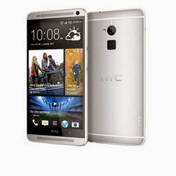 HTC One Max Mobile Rs.38999 (SBI Cards) or Rs. 39900 (HDFC Debit card) or Rs. 40400 + Freebies