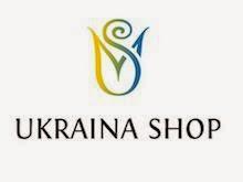 KOSMETYKI z UKRAINY