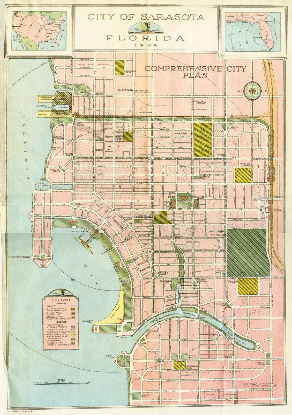 image from Nolen's plan (public domain)