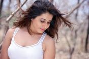 Rashi khanna sizzling photos from joru-thumbnail-1