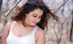 actress Rashi Khanna Latest Glamorous Photos-thumbnail