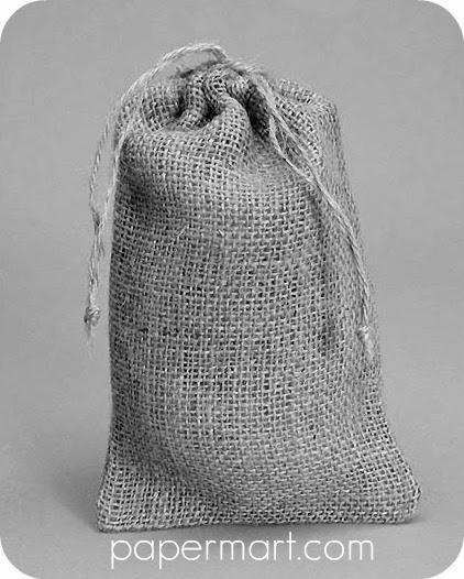 http://www.papermart.com/rough-natural-burlap-bags/id=1760#1760