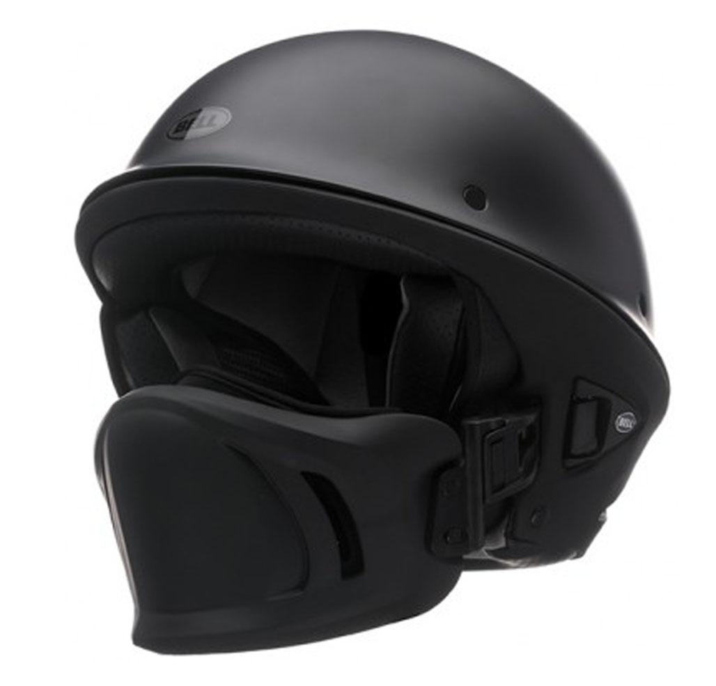 Hot Motorcycle Models on natmotorcycle Bell Rogue Helmet  : BellRogueHelmet MatteBlack <strong>Gas</strong> Mask Motorcycle Helmet from natmotorcycle.blogspot.com size 1028 x 985 jpeg 63kB
