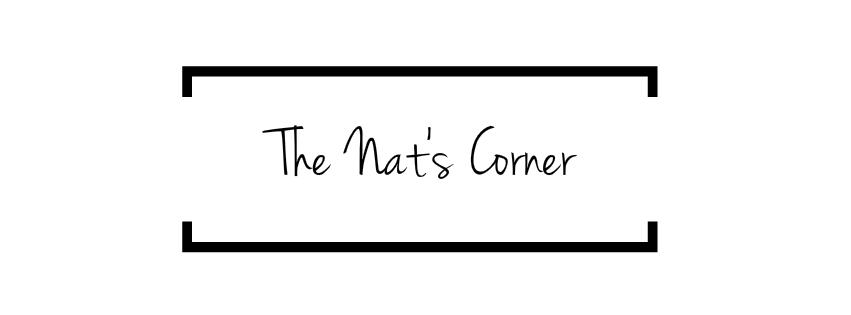 The Nat's Corner