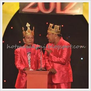 maharaja lawak mega 2012 akhir,maharaja lawak mega 2012,gambar lawak,maharaja lawak,lawak,gambar jozan,maharaja lawak mega final