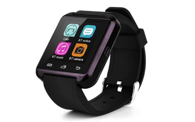 Mejores smartwatch baratos por menos de 100 euros mi for Sofas baratos menos 100 euros