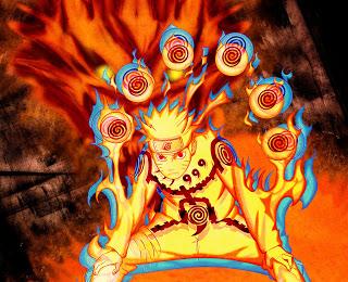 Download Video Naruto Shippuden Episode 319