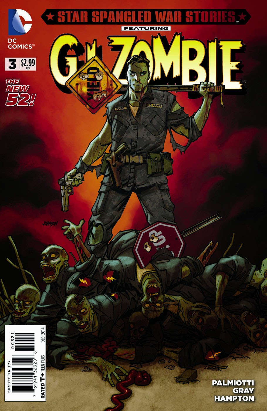 http://www.mediafire.com/download/mysw6o569854tiq/Star+Spangled+War+Stories+03+G.I.Comics+Hawk-Duke.cbr