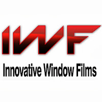Innovative Window Films