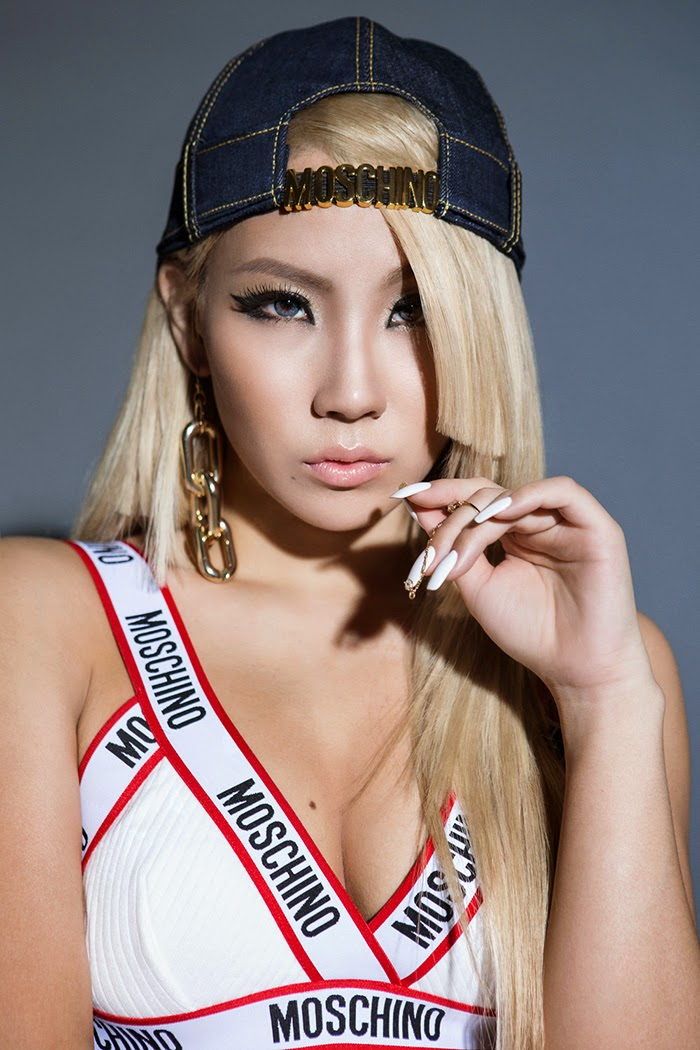 Great body korean girl fucks hard 9