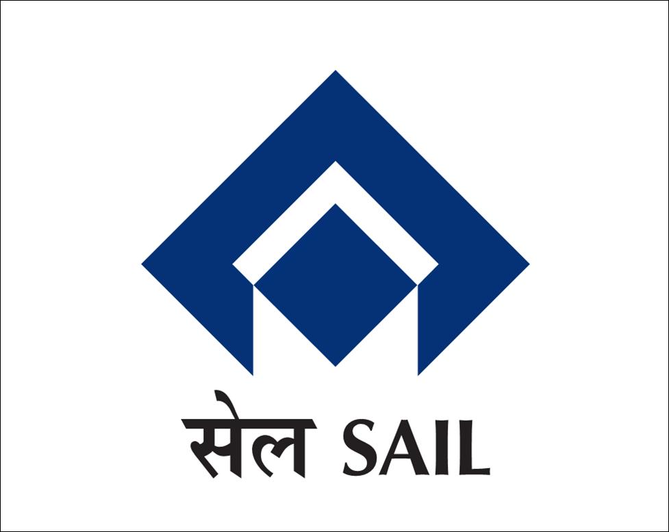 SAIL Recruitment for 70 Operator and Attendant cum Technician Trainee