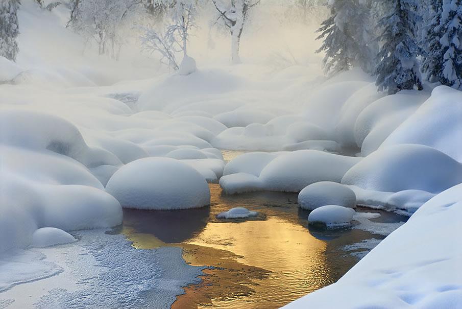 en g%C3%BCzel masa%C3%BCst%C3%BC resimler+%2818%29 2012 Yılının En Güzel Masaüstü Resimleri   Jenerik Fotoğraflar