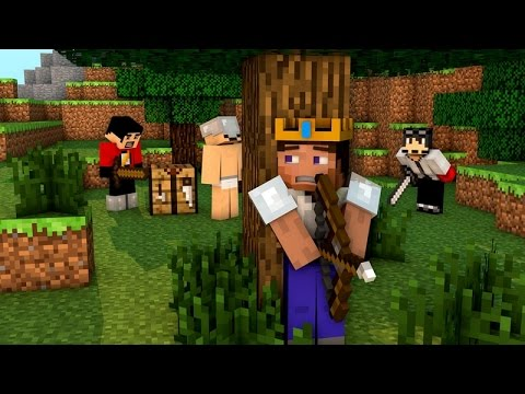 Minecraft Story Mode Apk full