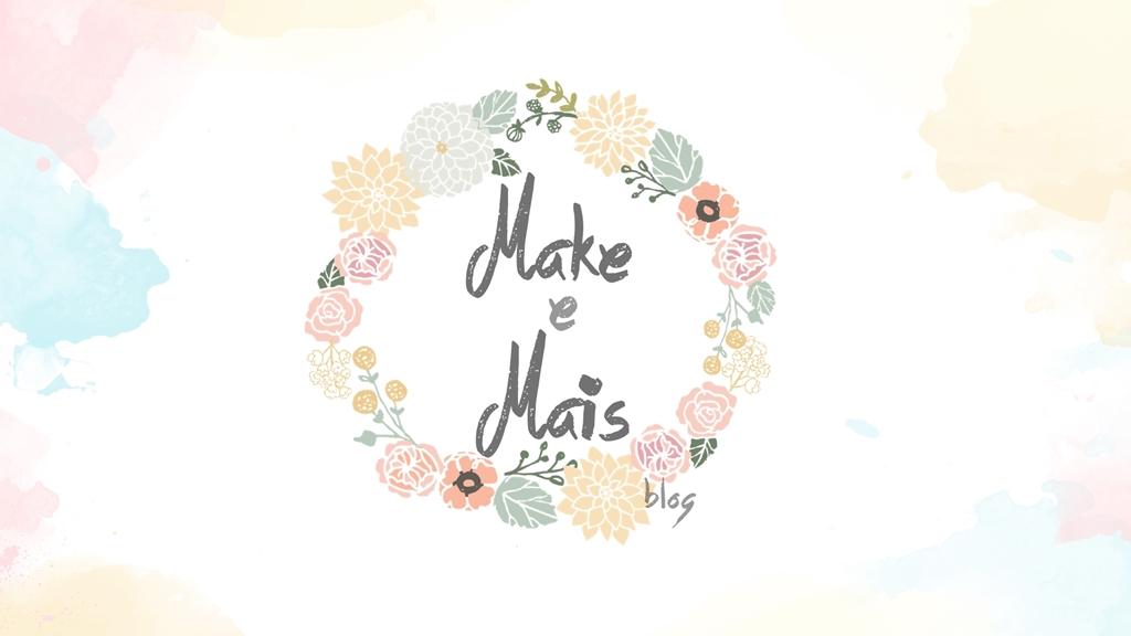 Make e Mais...