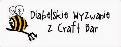 03.08.2014 - Wyróżenienie:)