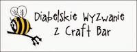 http://diabelskimlyn.blogspot.ie/2014/07/diabelskie-wyzwanie-z-craft-bar.html