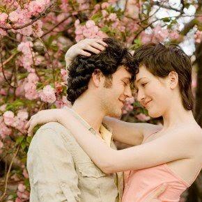 poème d'amour 221: Personne ne pourra enlevé l'amour que j'ai pour toi