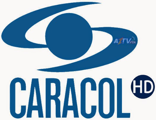 Canal caracol HD