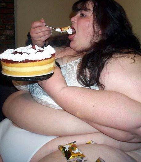 Funny Pics Of Fat Women 81