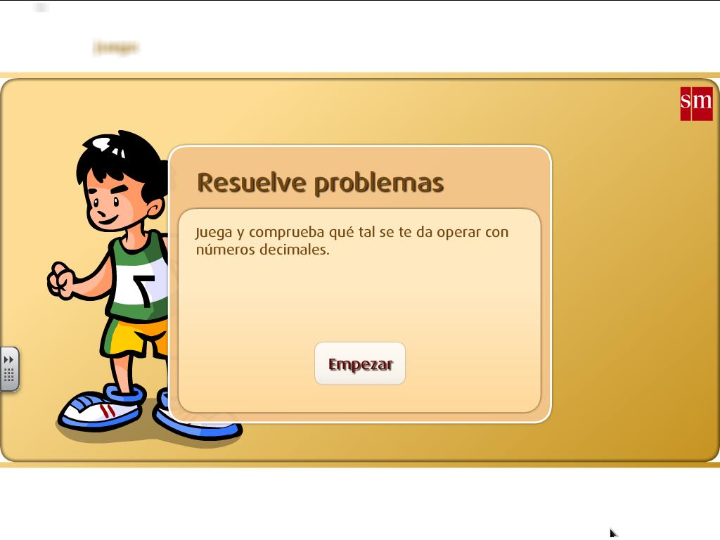 http://www.primaria.librosvivos.net/archivosCMS/3/3/16/usuarios/103294/9/6EP_Mate_ud2_problema_219/frame_prim.swf