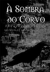 À SOMBRA DO CORVO
