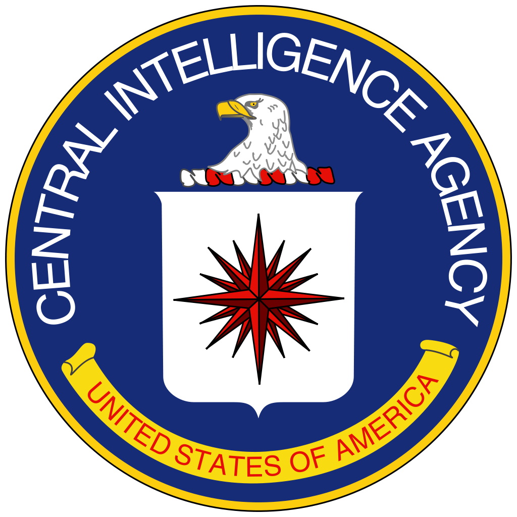 coldwar cia essay Cia study written in 1995 by  2014 professor knapp history of the cold war- essay 2 russian .