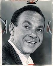 RIP Jack Carter