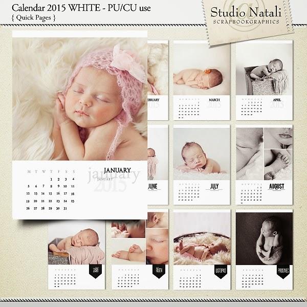 http://shop.scrapbookgraphics.com/Calendar-2015-white.html