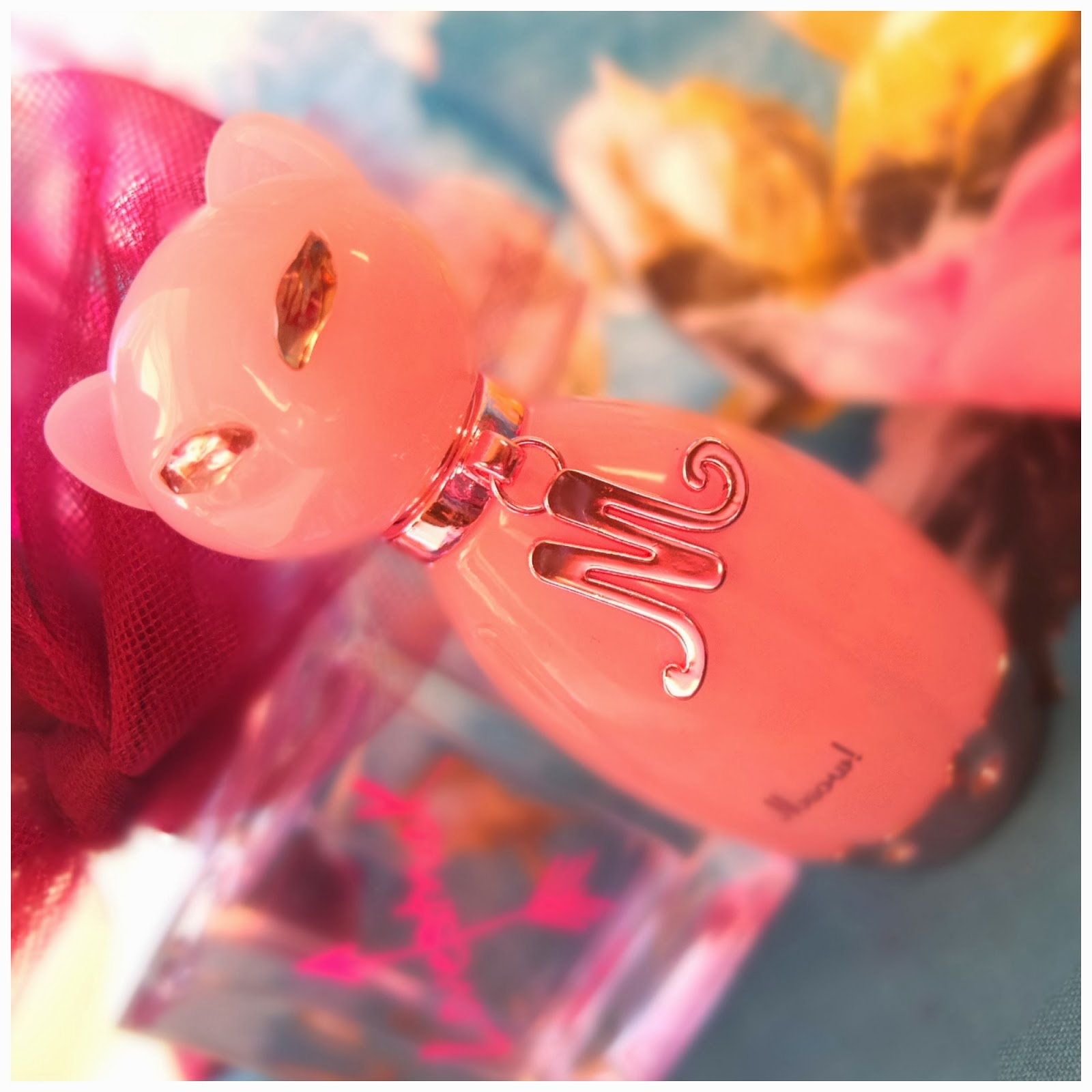 Where to buy cheap perfumes and fragrances on Hello Terri Lowe, UK beauty blog.