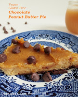 http://www.poorandglutenfree.blogspot.ca/2015/07/easier-than-pie-vegan-and-gluten-free.html