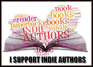 Advice for Indie Authors: Hints and tips for indie authors!