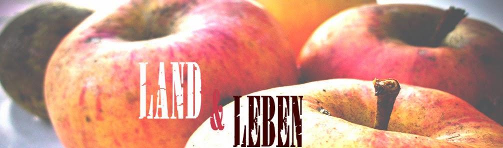 http://www.landundleben.net/