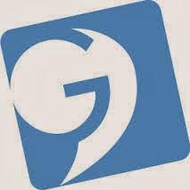 Groupizo Logo