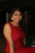 Siri Sri at Ee Cinema Superhit audio-thumbnail-19