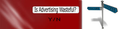 http://mktgide.blogspot.com/2012/12/is-advertising-wasteful.html