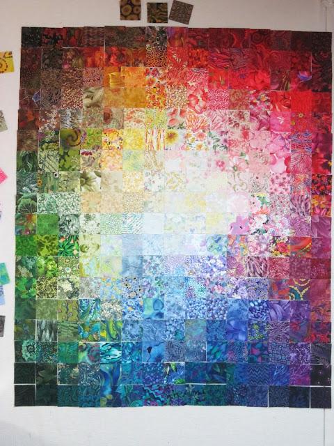 http://1.bp.blogspot.com/-SZuTyT7OXn8/Vjw4zLsFmQI/AAAAAAAAb0Y/kLu4zB3gSqA/s640/Andrea%2Bcolorwash.jpg