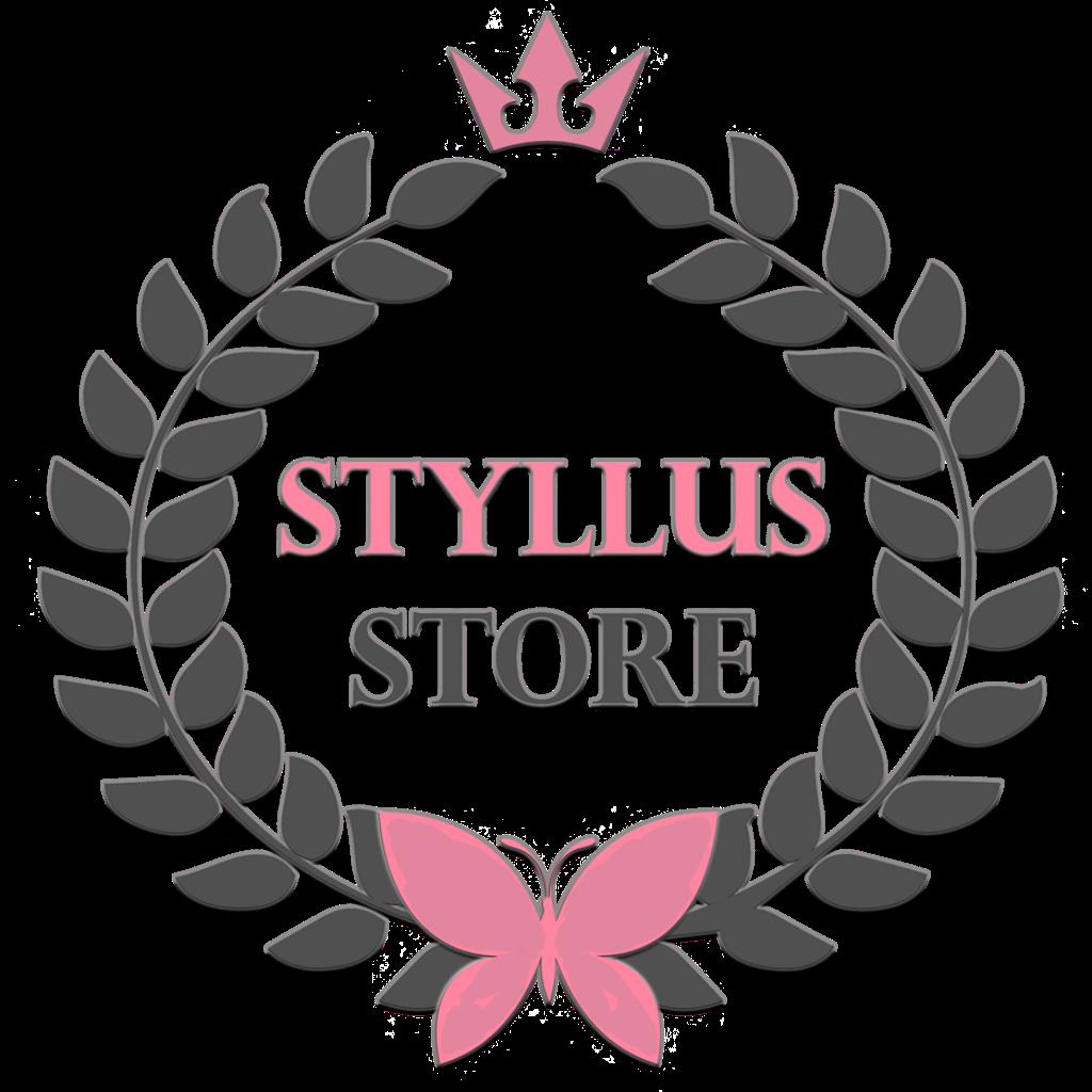Styllus Store