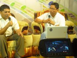 Obras de Impacto en la MPP, Coyuntura y Balance 2011