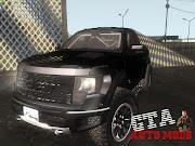 SAFord F150 SVT RapTor. sábado, 17 de março de 2012 Marcadores: Ford, .