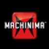 Machinima YouTube Channel