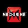 Machinima YouTube Channel