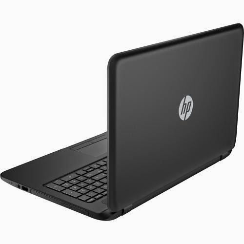 HP 15-f018dx
