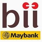 BII Maybank