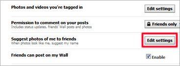http://1.bp.blogspot.com/-S_2Bivu0NqA/TfqANg3SYzI/AAAAAAAAACQ/5ixkeG9WwJY/s1600/fb-privacy-option-1.jpg