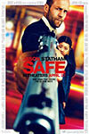 Watch Safe Putlocker movie free online putlocker movies