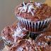 Cupcake Combos